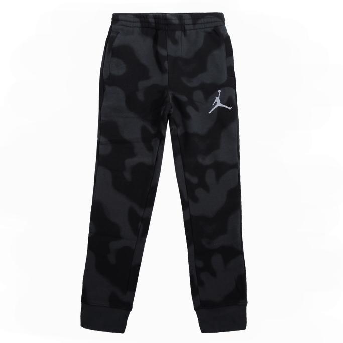 b431cf94918 Pantalones Jordan Basket - manelsanchez.com