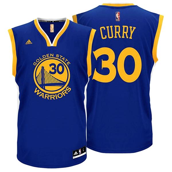 camiseta adidas curry