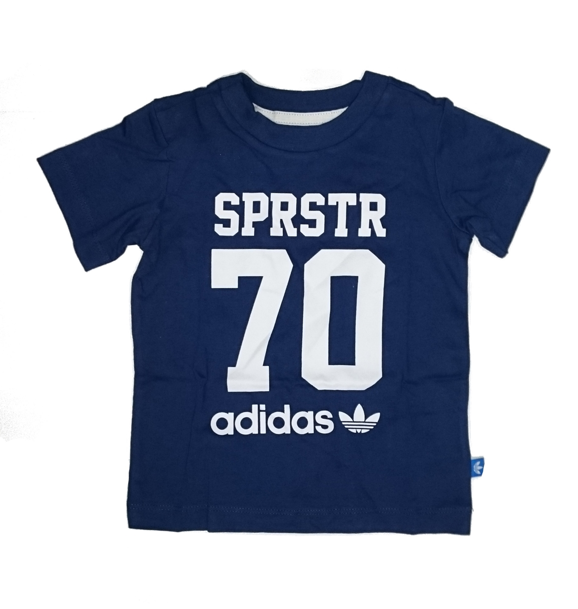 camiseta adidas superstar