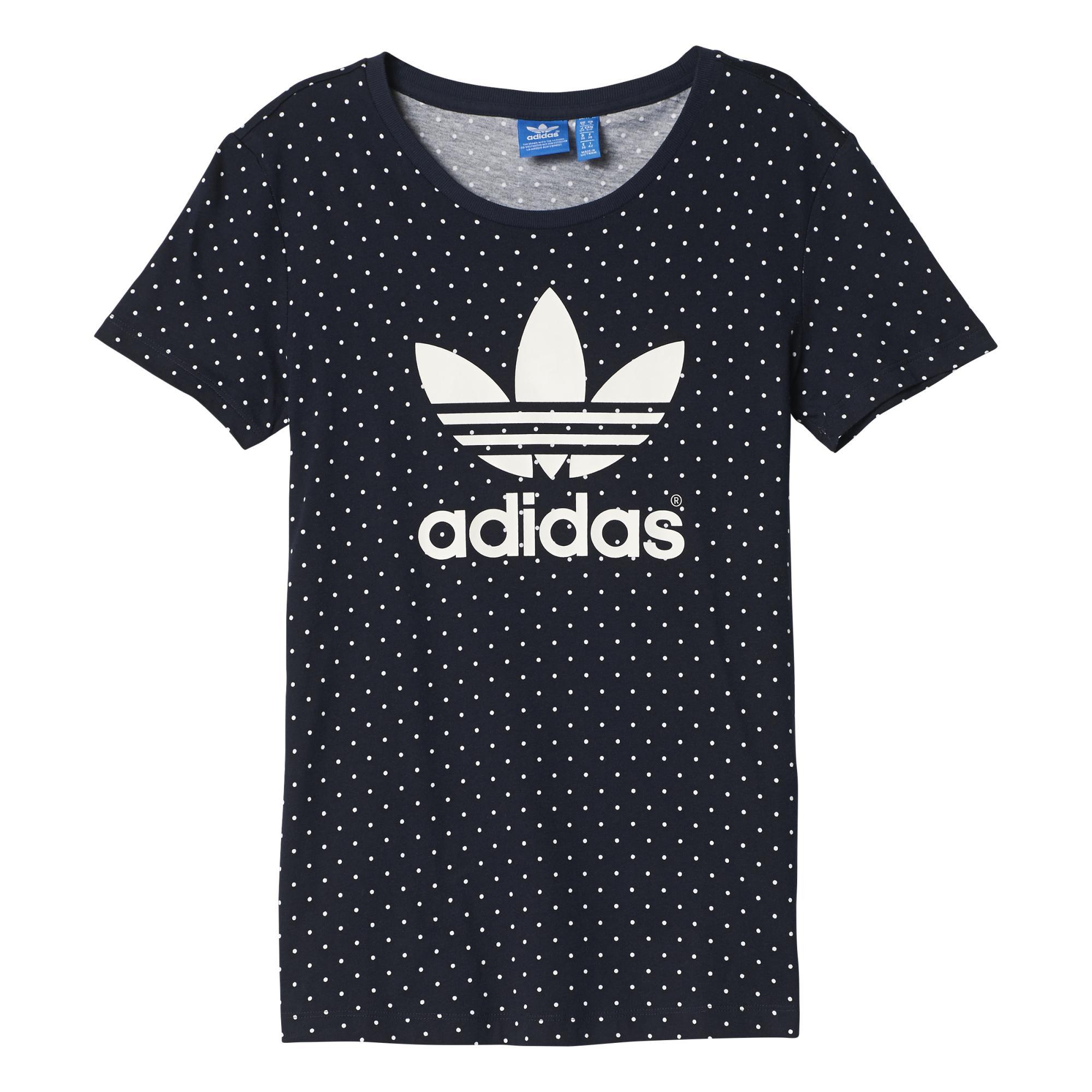 Kilómetros Retirada Anunciante  camiseta adidas lunares baratas - Descuentos de hasta el OFF62%
