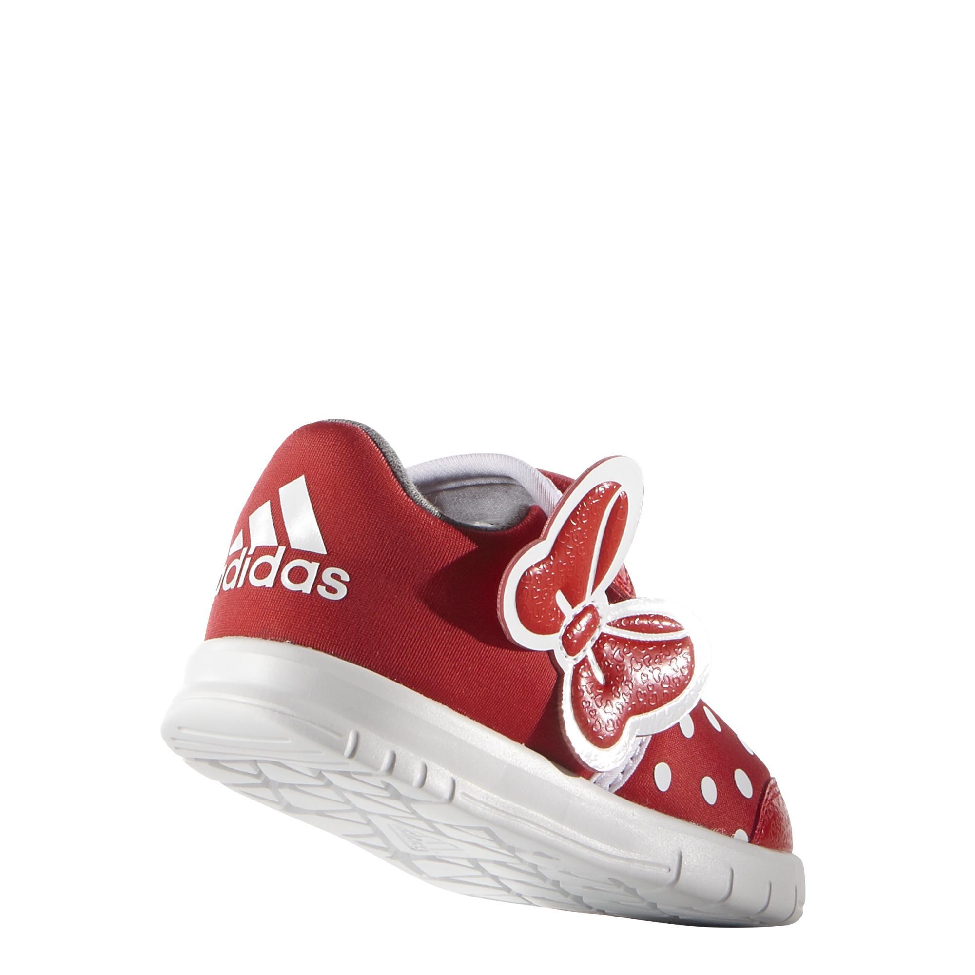 Adidas Disney Zapatillas Zapatillas Nina Nina Adidas Zapatillas Nina Disney Zapatillas Disney Nina Adidas Adidas Pn0Ok8w