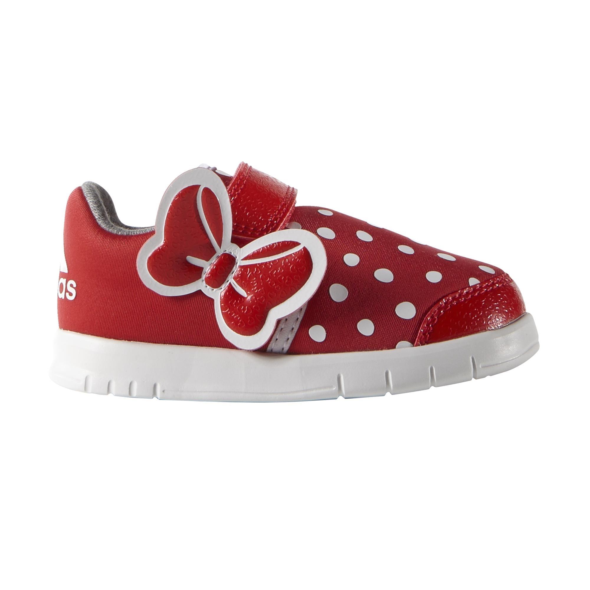 zapatillas adidas niña disney