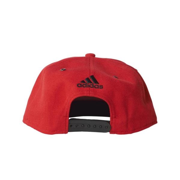 Adidas D Rose 5.0 Sombrero Del Snapback IFAEAzBRR