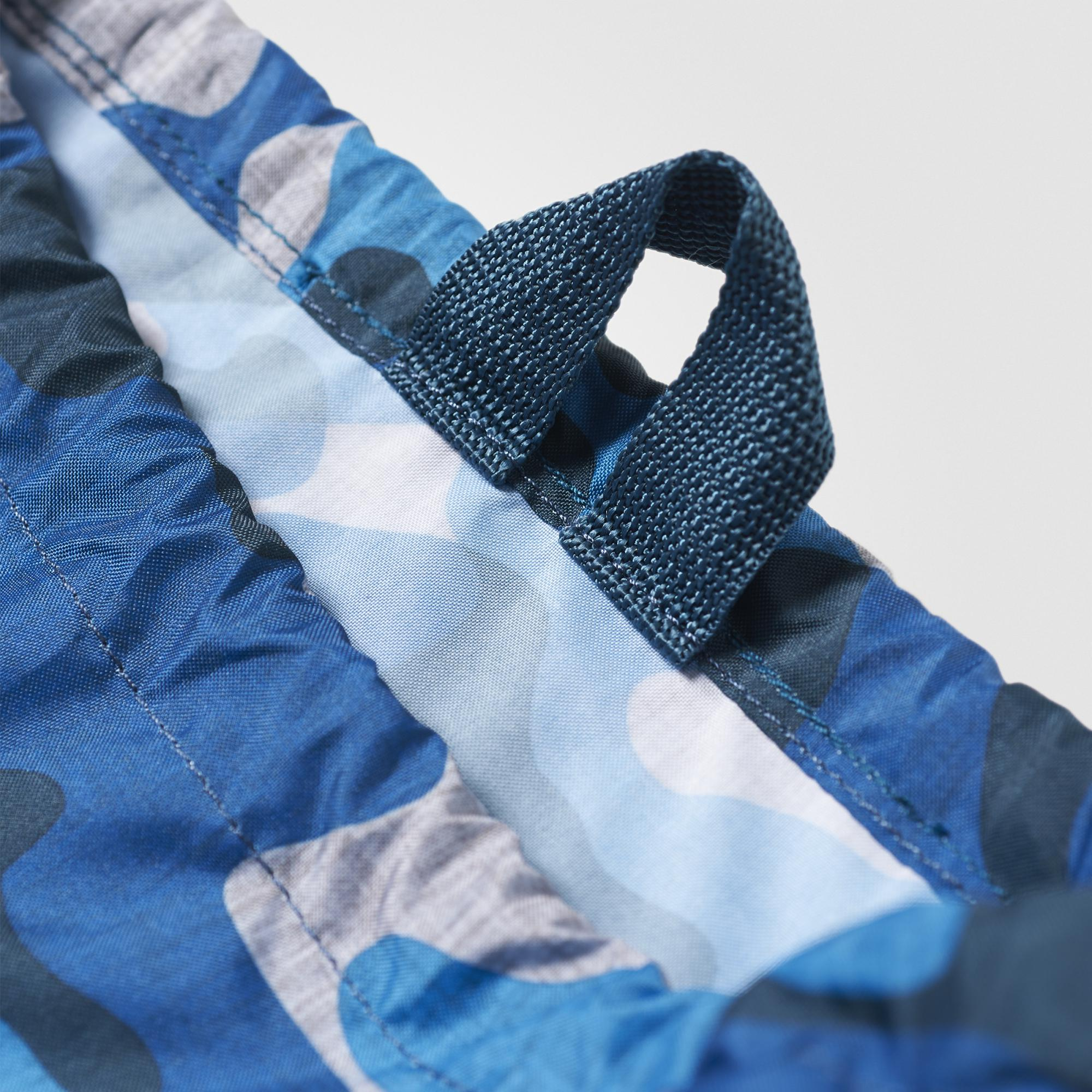 1e2d69c60536 ... Adidas Camo Gym Bag Training (azul gris blanco)