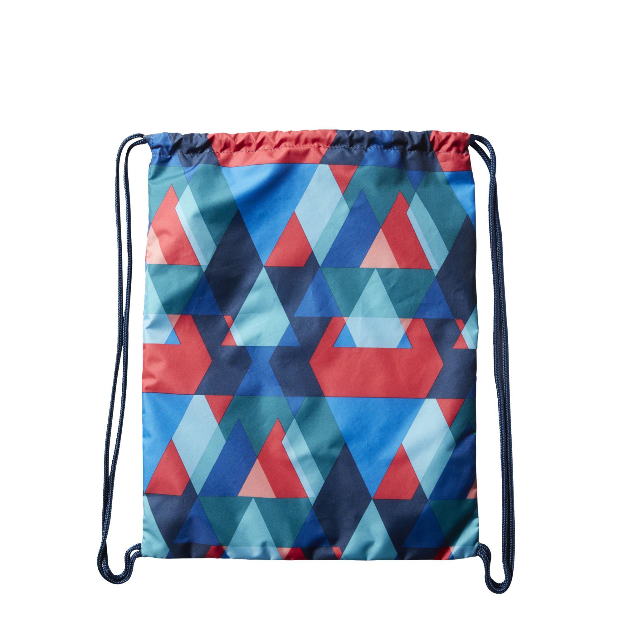 Adidas Triax Gym Bag Training (multicolor) a87d805efeda6