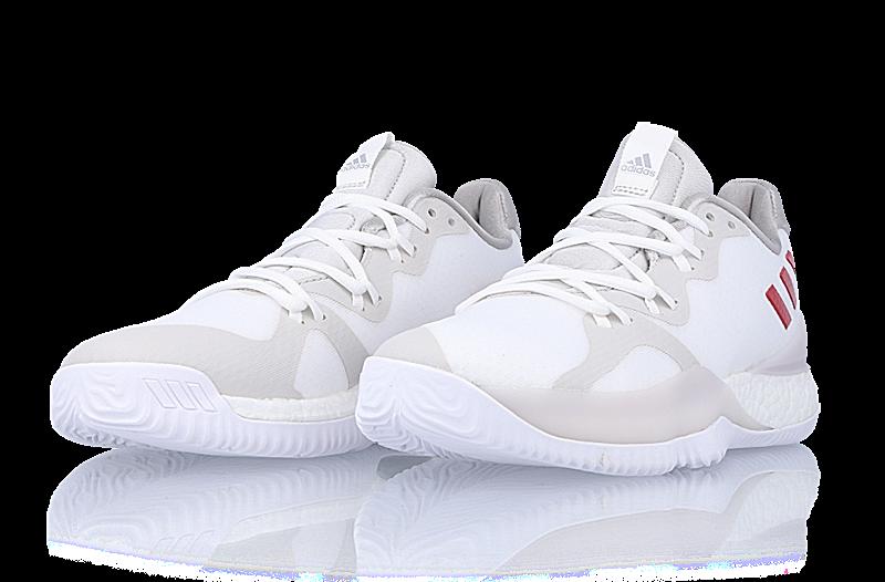 promo code 7a3cf ac2f5 Adidas CrazyLight Boost 2018