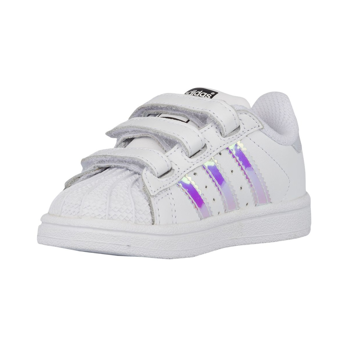 adidas superstar niña adidas foundation