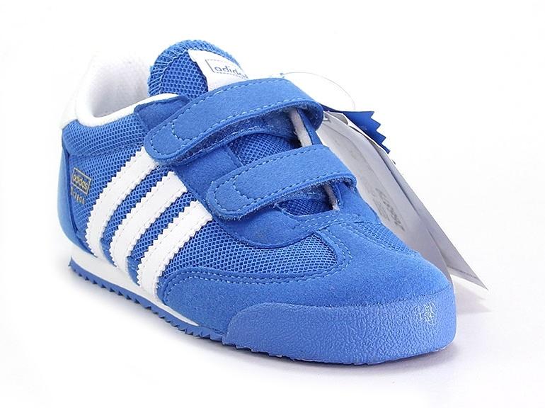 best service 19610 97faa zapatillas-dragon-nino adidas azules nino  big2f0204bda5bc4c8cbba61c23e2fae394