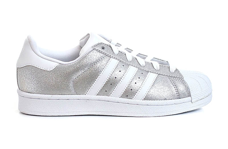 adidas superstar de mujer off 62% - electricitelepichon.com