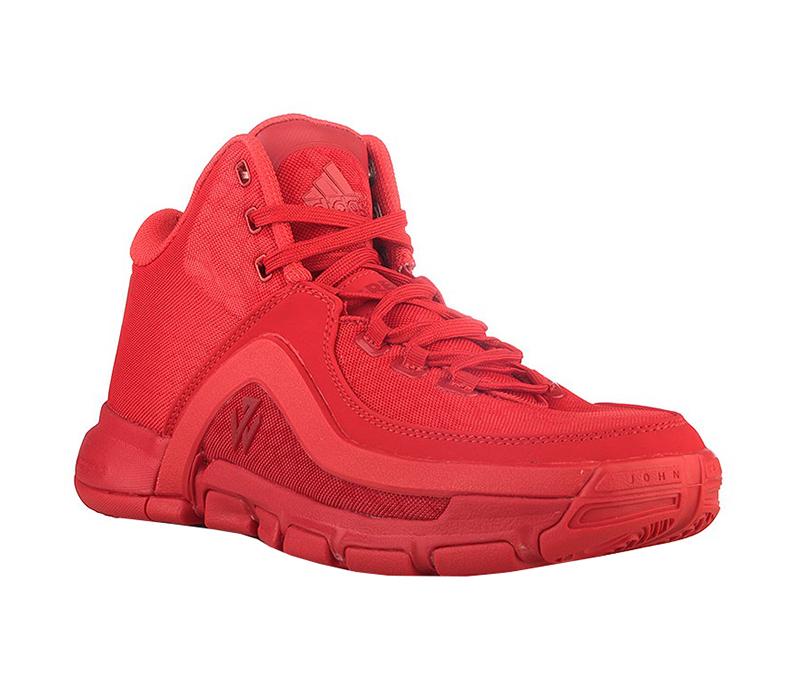 zapatillas adidas jhon