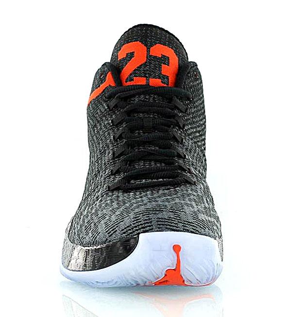 47a0fc26e49 ... Air Jordan XX9