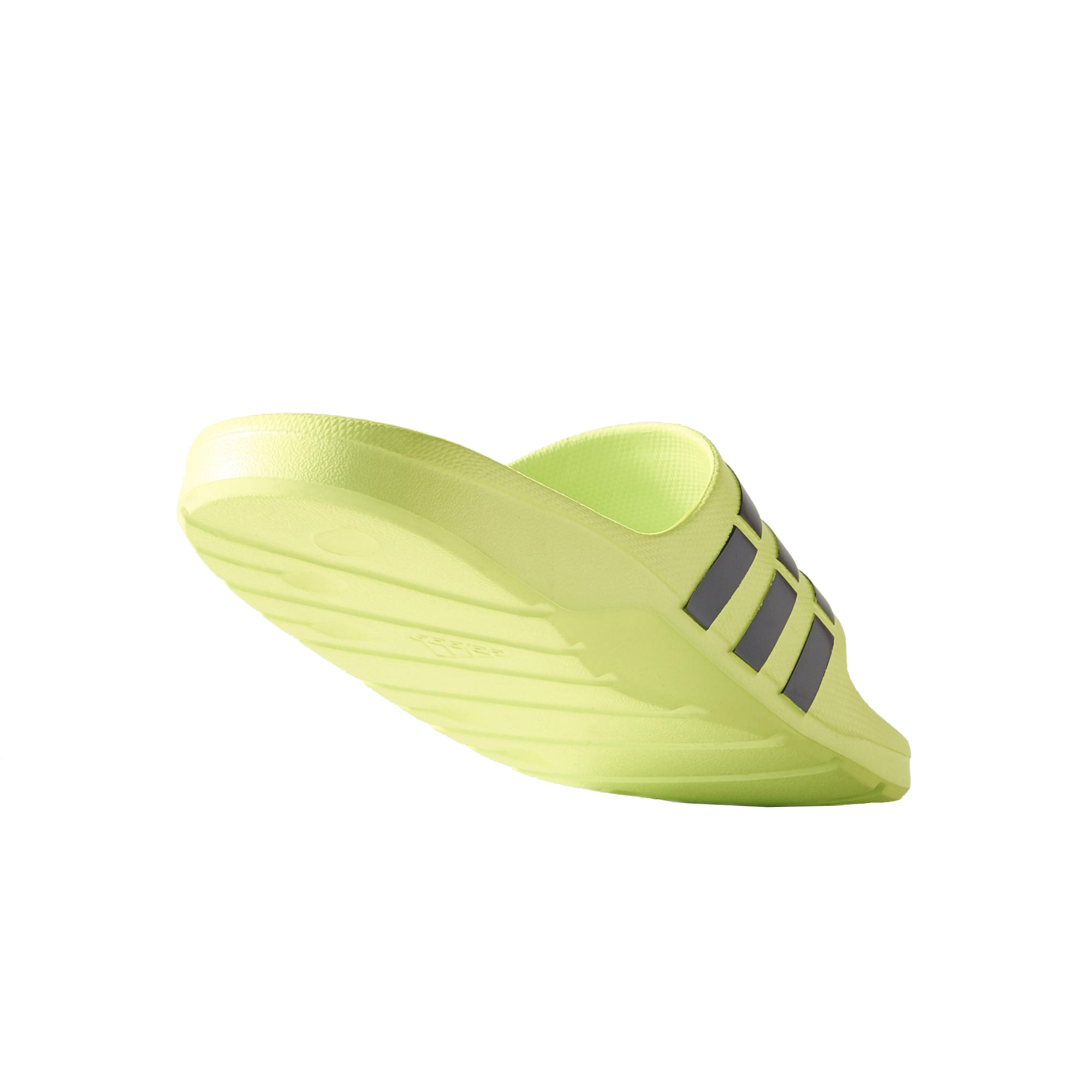 Chanclas Adidas Adidas Chanclas Slideamarillosolarmarino Adidas Duramo Duramo Slideamarillosolarmarino Chanclas Duramo 543RjAL