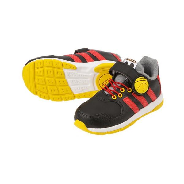 zapatillas mickey mouse adidas