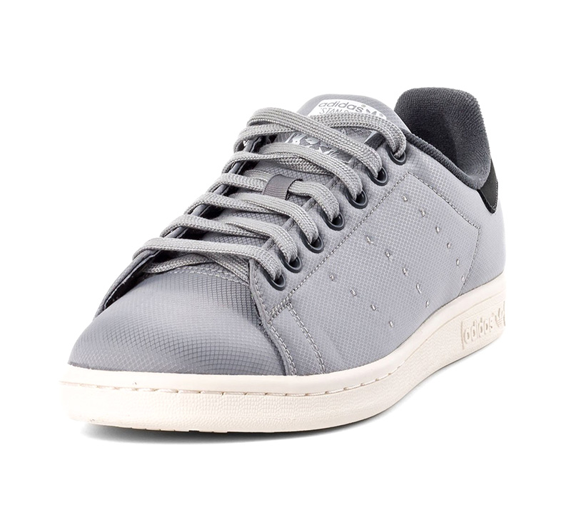 adidas original stan smith 2 gris
