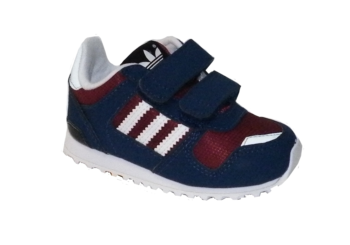 on sale 7bdc0 89b05 adidas zx 700 granate