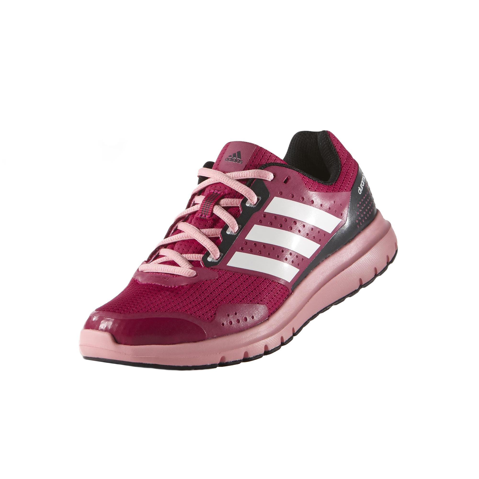 Adidas Duramo 7 K Rosa