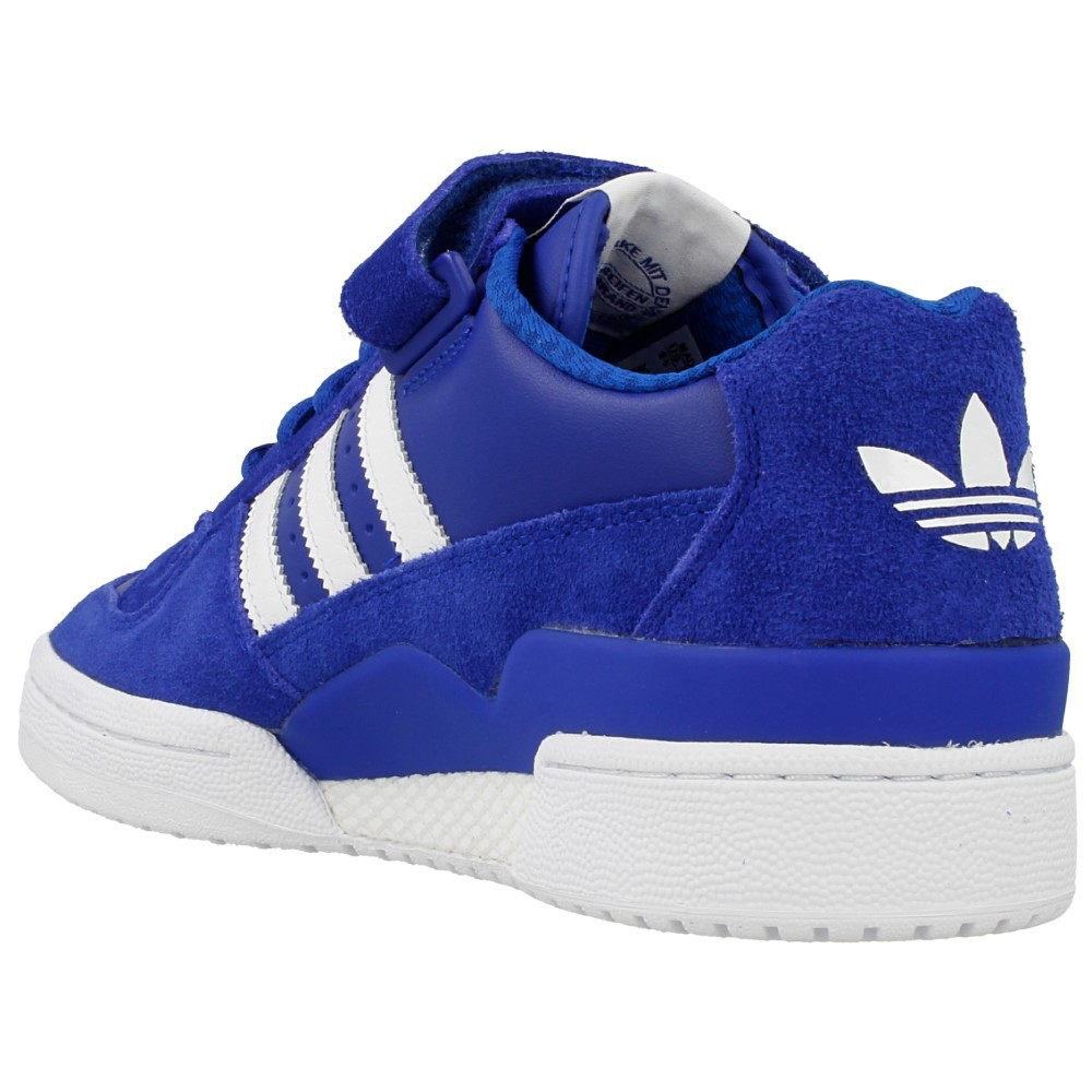 cheaper 57526 1c8c3 Adidas Originals Forum Low RS