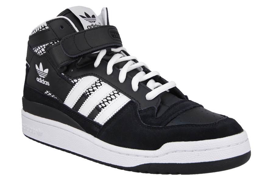 Purchase Adidas Forum Mid Rs Snake 8c9ff 7c710