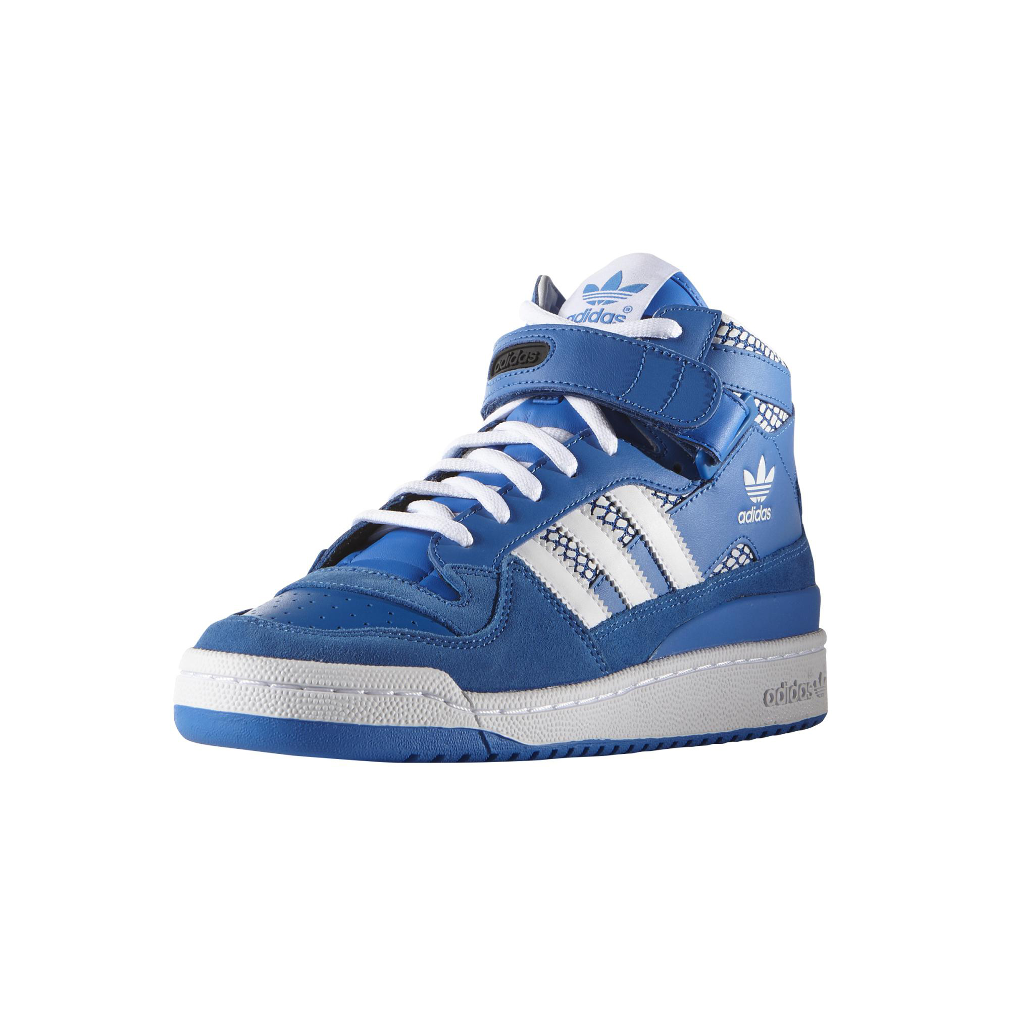 new styles 7c5e2 892a8 ... norway adidas forum mid rs 28e16 609be