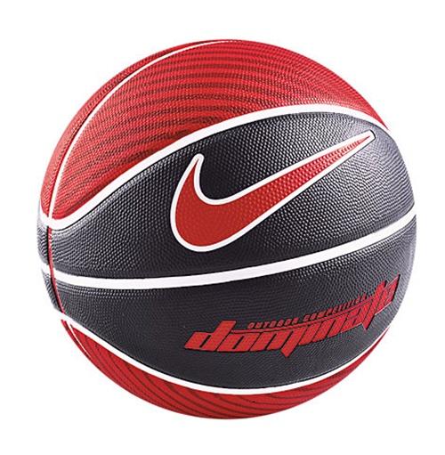 Gran roble reporte cosa  Balón Nike Dominate Talla 6 (Rojo/Marino) - manelsanchez.com