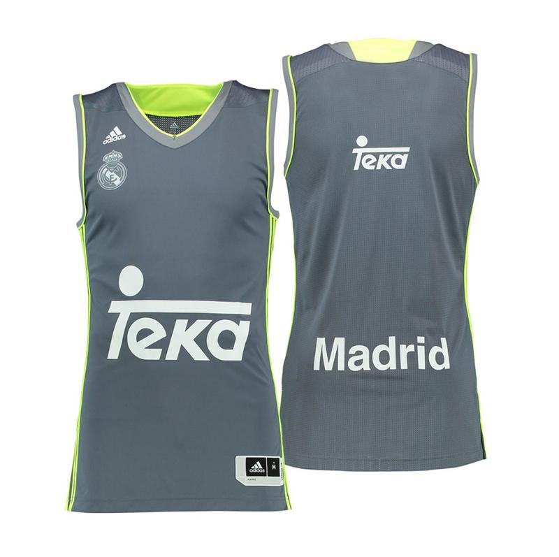 Camiseta Real Madrid Basket 2015 16 - manelsanchez.com fff8fb9be1318