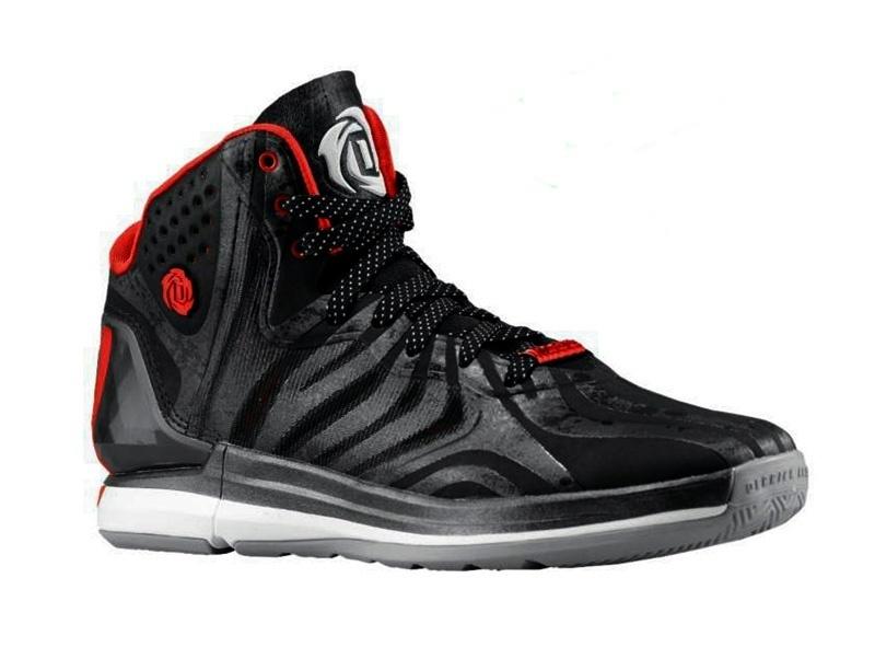 Adidas rose fuxia
