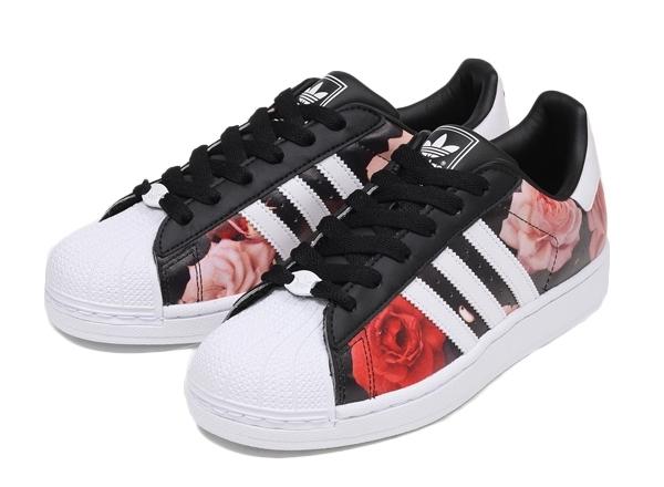 Adidas Zapatillas Mujer Bajas