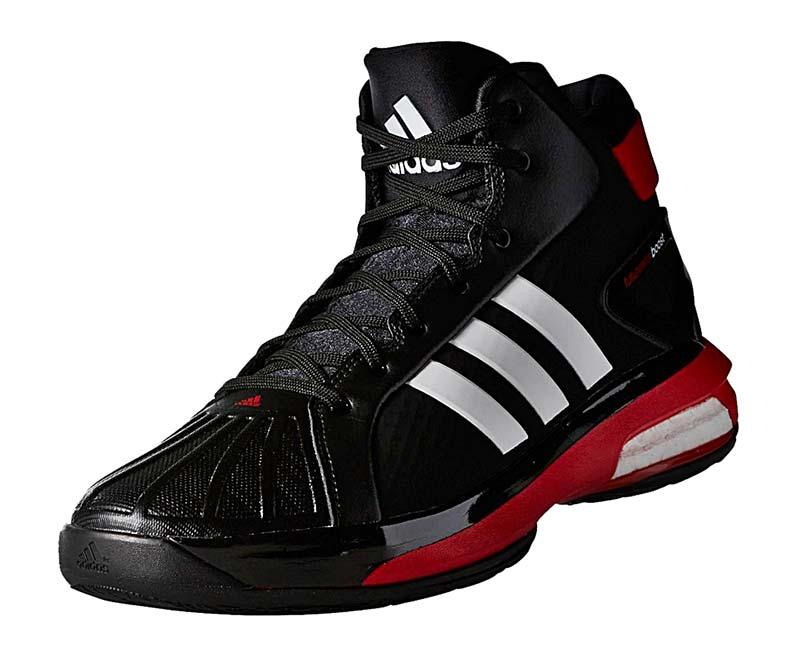 huge selection of 5172f ffbd0 Adidas Futurestar Boost