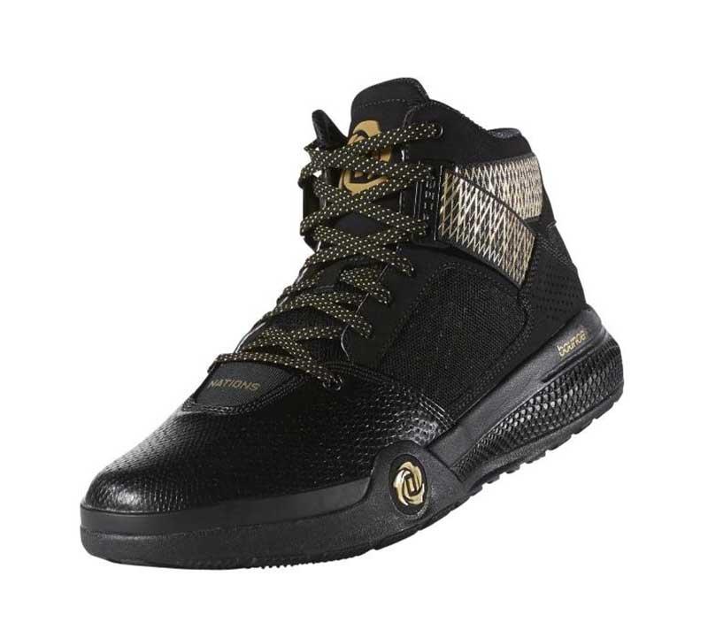 sneakers for cheap 3ba1b d4a9b D Rose 773 IV