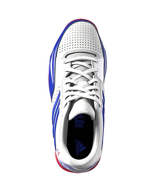Zapatillas Basket Adidas 3 Series 2015 NBA