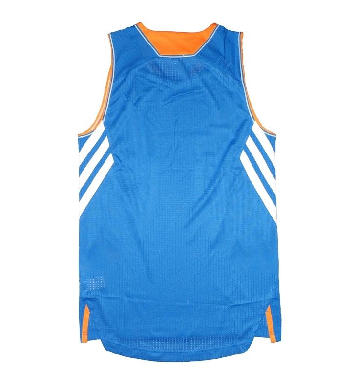 serigrafiar camiseta real madrid baloncesto