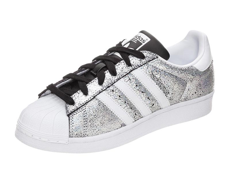 6867b5f4a03e2 Adidas Originals Superstar W