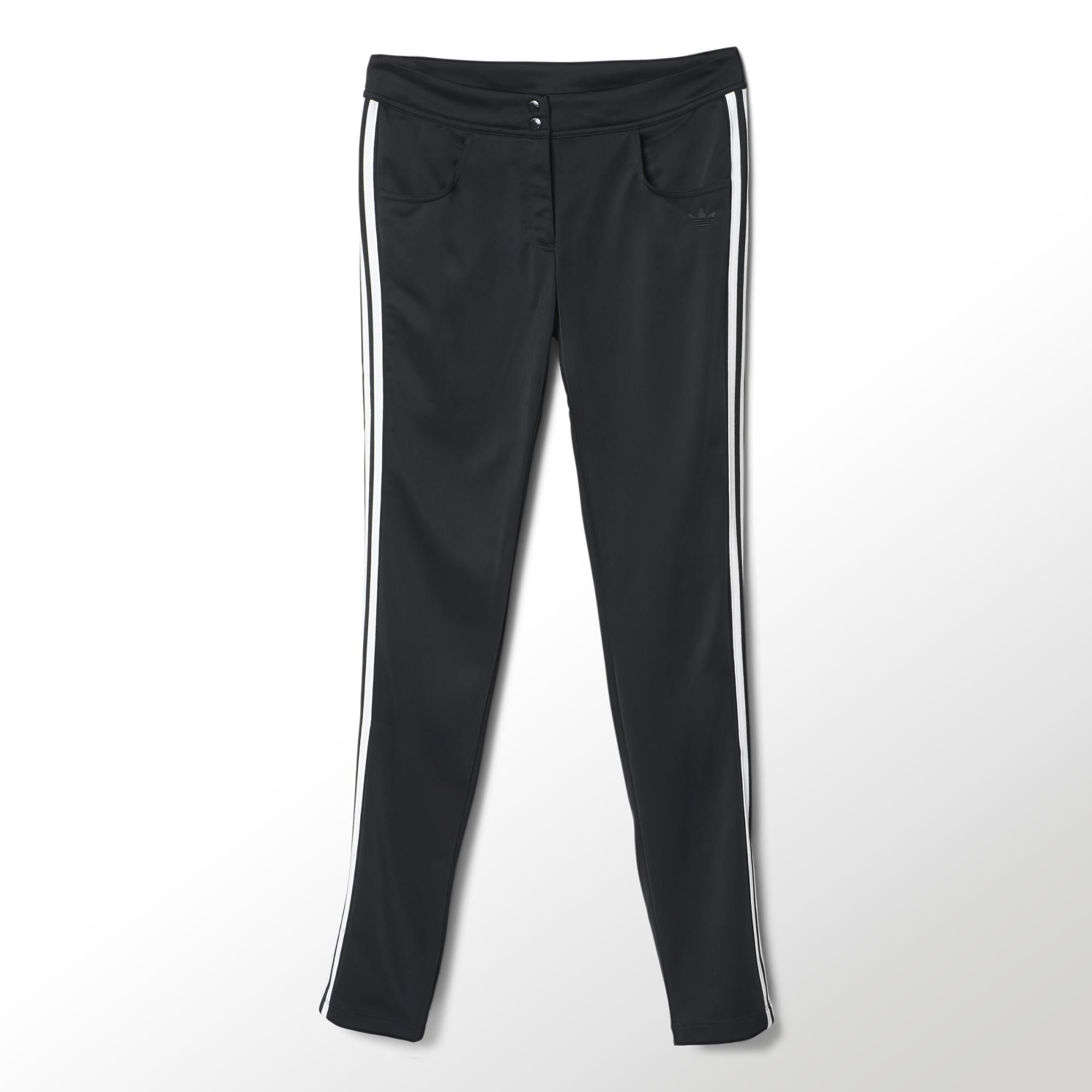 pantalon chandal adidas original