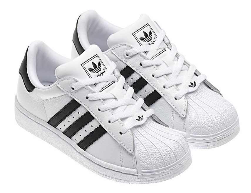 adidas superstar nino