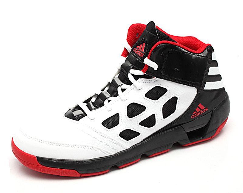 Basket Zapatillas Zapatillas Dunkfest Zapatillas Dunkfest Basket Adidas Adidas eBodxC