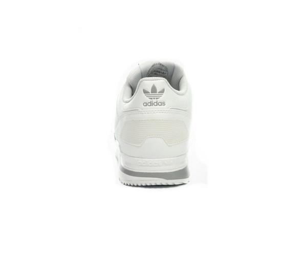 Adidas Originals Originals ZX 700 Adidas ZX E2D9IHWY