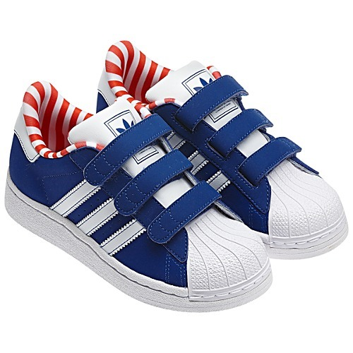 adidas superstar niño 35