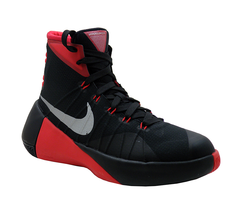 buy popular c5d20 dc4fd Nike Hyperdunk 2015 GS