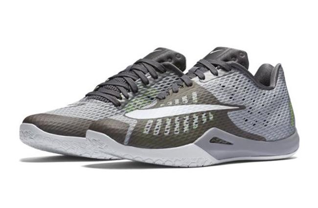 big sale 8c116 1f60e Nike Hyperlive