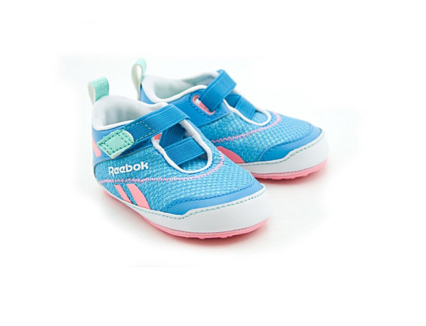zapatillas reebok bebe