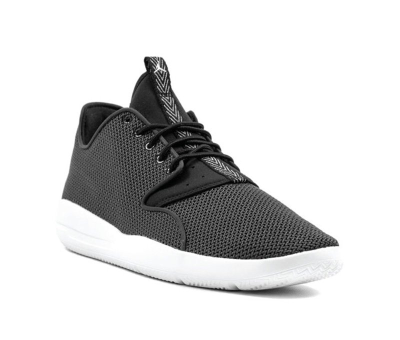 Zapatillas Jordan Bajas 2015