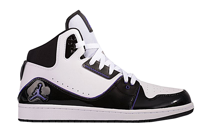 7e2291cbe1834 logotipo de air Jordan blanco y negro - Santillana ...
