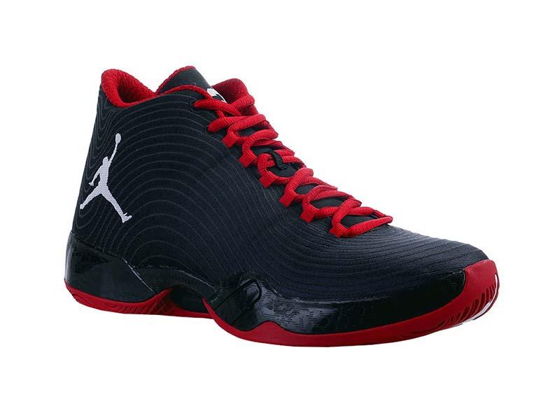 official photos cc04a 61946 Air Jordan XX9