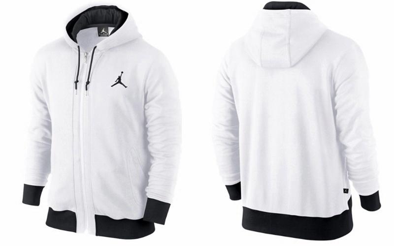Jordan Retro 7 Blancas
