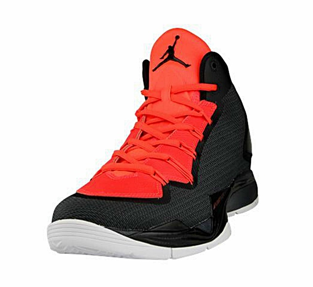 zapatillas nike jordan super.fly 2 po