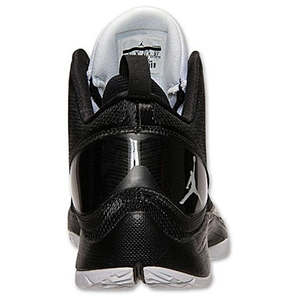 huge discount c3a36 2edd5 Jordan SuperFly 2 PO