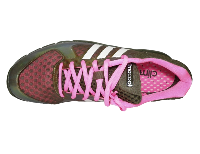 climacool adidas zapatillas mujer