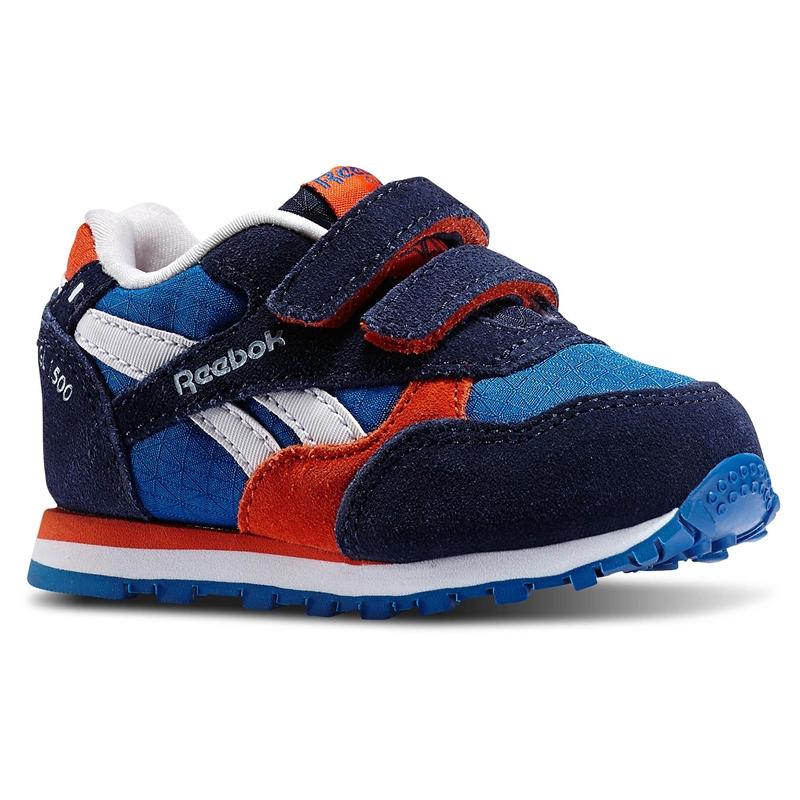zapatillas reebok para bebes