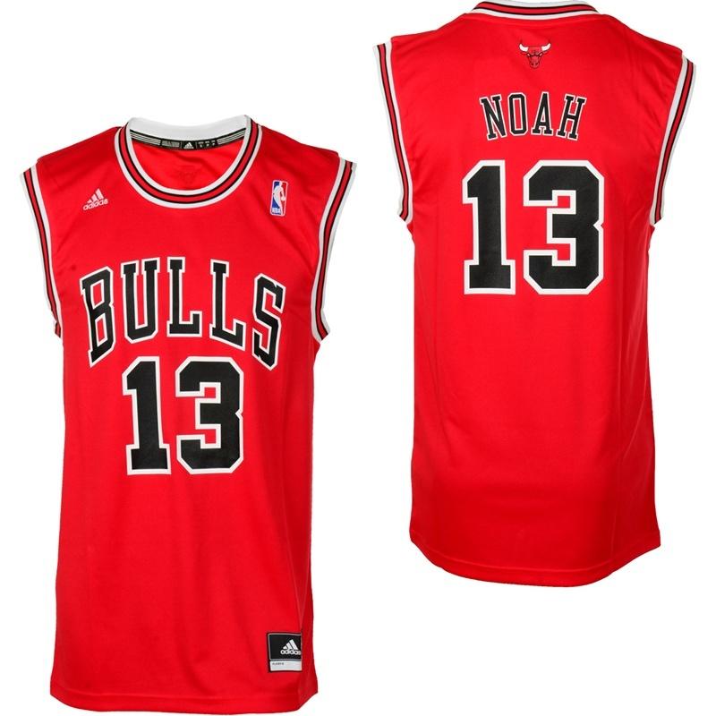 Amazon camiseta españa basket