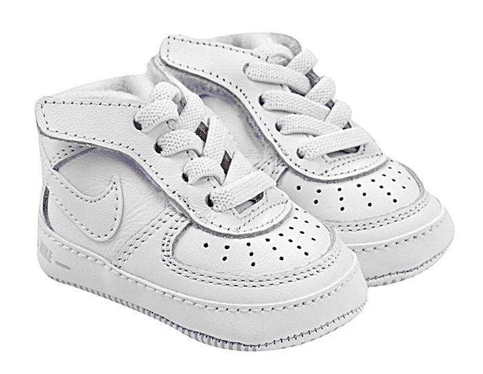 90bf71f14 zapatillas nike bebe sin suela